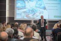 Mega Brokers: Το 2020 ξεκινά με ψηφιακή καινοτομία