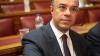 Ο Υπουργός Οικονομικών Χρ. Σταϊκούρας στο Δ.Σ. του Ε.Ε.Α. τη Δευτέρα 27 Ιανουαρίου