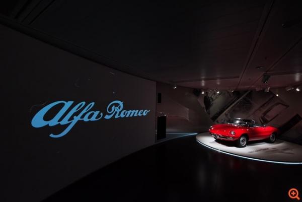 110 Χρόνια Alfa Romeo: Ένα Ιστορικό Ορόσημο
