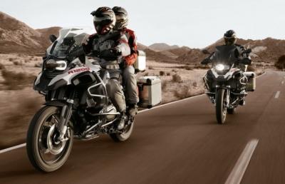 Αυξήθηκε κατά 73,3% ο δείκτης κύκλου εργασιών στο εμπόριο και επισκευή μοτοσικλετών
