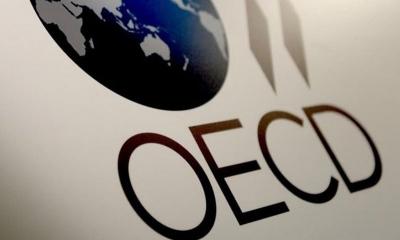 ΟΟΣΑ: Περιουσιακά στοιχεία στο εξωτερικό ύψους €10 τρισ. σε γνώση φορολογικών αρχών το 2019