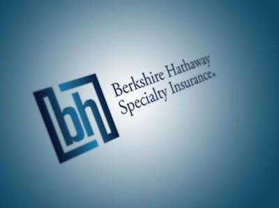 Berkshire Hathaway Specialty Insurance Elevates Multinational Capabilities, Creating Global Network Across 170 Countries