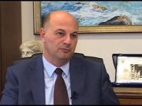 Τσιάρας: Να συνεχιστεί η έκδοση των δικαστικών αποφάσεων