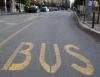 Τέλος στην παραβίαση των λεωφορειολωρίδων - Έρχονται νές σύγχρονες κάμερες