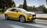 Μείωση πωλήσεων κατά 20,6% για τον Όμιλο BMW το α΄ τρίμηνο