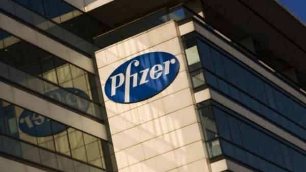 Pfizer Hellas: Ισχυρή κερδοφορία το 2020 και ακόμα καλύτερα αποτελέσματα το 2021