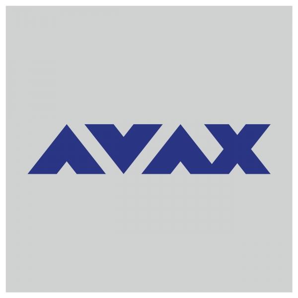 ΑΒΑΞ: Εκλογή νέου Διοικητικού Συμβουλίου