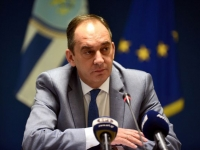 Μέτρα για τη στήριξη της ναυτιλίας ανακοινώνει το απόγευμα ο Γ. Πλακιωτάκης