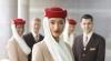 Η Emirates αναζητεί πλήρωμα καμπίνας στην Κύπρο