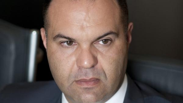 ΥΠΟΙΚ: Ο Νικόλαος Κουλοχέρης νέος γενικός γραμματέας Οικονομικής Πολιτικής