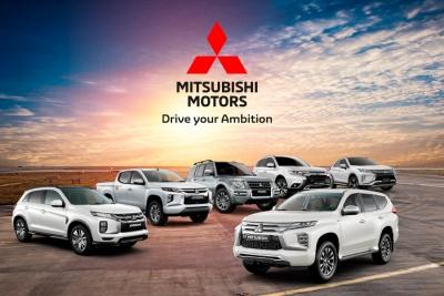 Mitsubishi Motors: Μειώνει την παραγωγή κατά 7.500 οχήματα