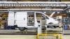 Η Nissan κλείνει το εργοστάσιό της στη Βαρκελώνη