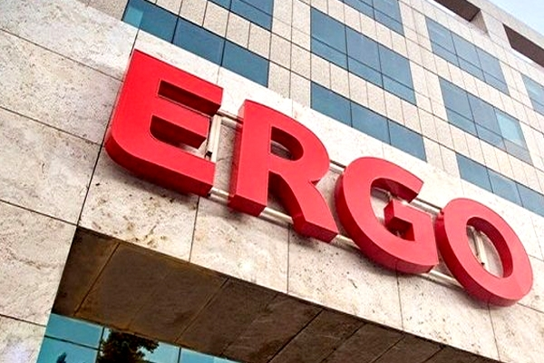 Η ERGO Ασφαλιστική αναδεικνύεται True Leader για 6η συνεχόμενη χρονιά