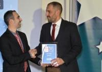 Εθνική Ασφαλιστική: Βραβεύτηκε ως η καλύτερη ασφαλιστική για το 2020