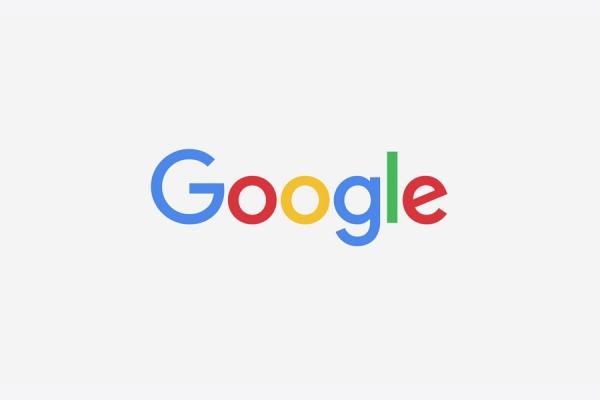 Δωρεά 1 εκατ. δολαρίων στην Ελλάδα από την Google