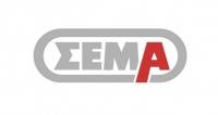 ΣΕΜΑ: Λειτουργικές προσαρμογές λόγω κορωνοϊού