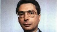 Πέθανε ο πρώην βουλευτής Νικήτας Βενιζέλος, εγγονός του Ελευθέριου Βενιζέλου