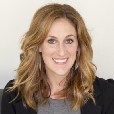 Marsh: Sarah Stephens Promoted to Head of Cyber, International