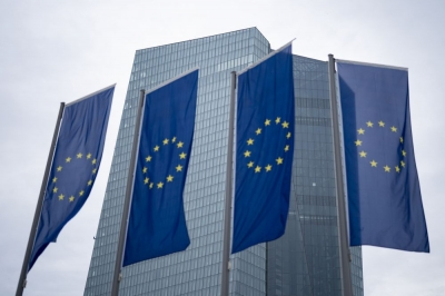 ECB: Member of staff has been diagnosed with coronavirus