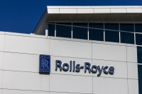 Rolls-Royce: Άύξηση πωλήσεων κατά 25% το 2019