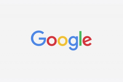 Google: Αύξηση εσόδων κατά 15% στην αμερικανική αγορά το γ΄ τρίμηνο