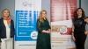 Ελληνική Πνευμονολογική Εταιρεία: Κάθε Ημέρα Παγκόσμια Ημέρα κατά του Καπνίσματος