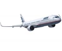 Δωρεάν 10 πτήσεις μεταφοράς ιατροφαρμακευτικού υλικού από Aegean και ΕΛΠΕ