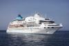 Celestyal Cruises: Παρατείνει την αναστολή στις κρουαζιέρες της έως 30 Ιουλίου