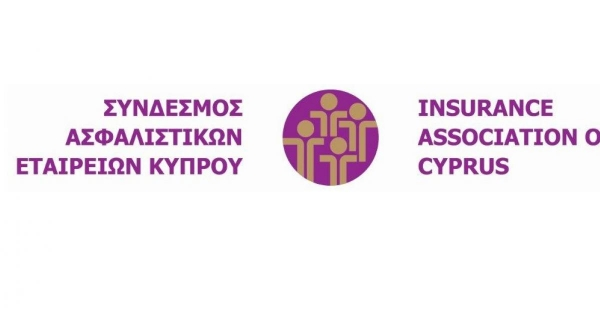 Νέα πρόσωπα στο ΔΣ του Συνδέσμου Ασφαλιστικών Εταιρειών Κύπρου