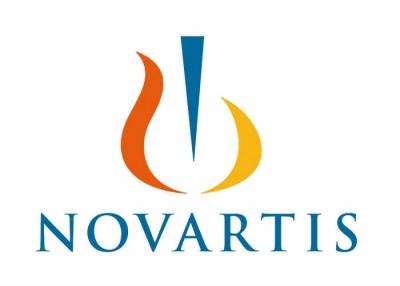 Novartis: Θα δωρίσει ως και 130 εκατ. δόσεις υδροξυχλωροκίνης κατά του κορωνοϊού