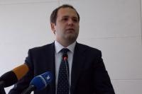 Αρμενία: Νεκρός ο πρώην αρχηγός των μυστικών υπηρεσιών SNB