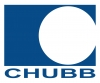 Chubb Announces Chief Financial Officer Philip Bancroft to Retire; Peter Enns to Become CFO Effective July 1