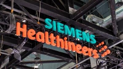 Η Siemens Healthineers στηρίζει το Digital Race for the Cure και το «Άλμα Ζωής» στον Αγώνα κατά του Καρκίνου του Μαστού