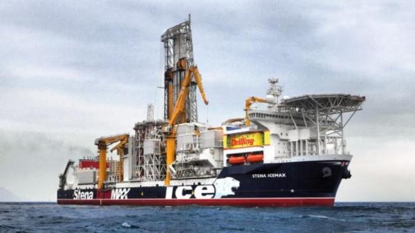 Exxon Mobil: Κέρδη 2,7 δισ. δολαρίων στο α΄ τρίμηνο