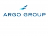 Argo Group Announces Executive Leadership Responsibilities