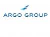 Argo Group Announces Executive Leadership Responsibilities