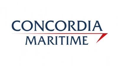 Concordia Maritime Approves Chartering Agreement With Stena Bulk