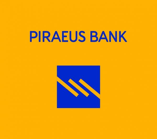 Η Τράπεζα Πειραιώς παρέχει ρευστότητα και μέσω της Κάρτας του Αγρότη 2020