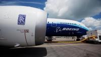 Η Rolls-Royce απολύει 9.000 εργαζομένους