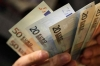 Επιστρεπτέα Προκαταβολή: Πίστωση 157 εκατ. ευρώ του β΄ κύκλου σε επιπλέον 20.747 δικαιούχους