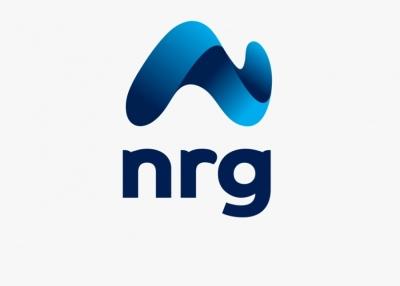 Μέτρα ελάφρυνσης των καταναλωτών ηλεκτρικής ενέργειας από την nrg