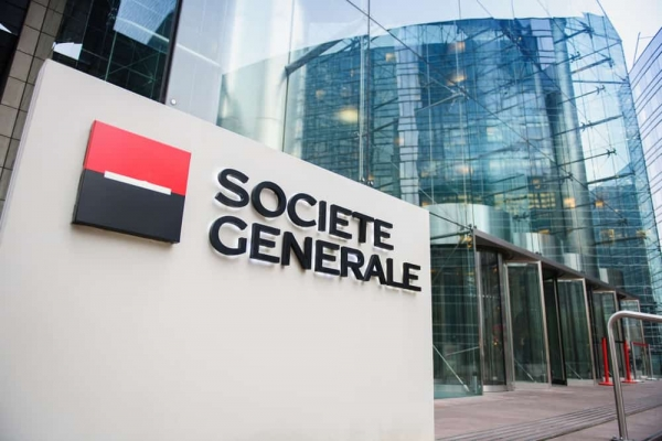 Coronavirus crisis: Societe Generale makes available loans with the French state guarantee to its clients