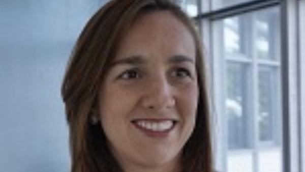 Janssen: Η Gisella Dante στη θέση της Διευθύνουσας Συμβούλου για Ελλάδα, Πολωνία, Ρουμανία