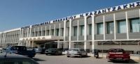 Αεροπλάνο δεν κατάφερε να προσγειωθεί στο Ηράκλειο και επέστρεψε στην Αθήνα