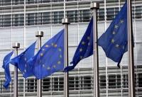 Παράταση της απαγόρευσης πτήσεων προς την Ευρώπη ζητεί η Κομισιόν