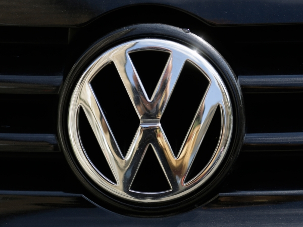 Volkswagen: Κατέληξε σε συμβιβασμό €288 εκατ. με πρώην στελέχη της για το dieselgate