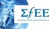 ΣΦΕΕ: Προσφορά νοσοκομειακού εξοπλισμού και φαρμακευτικού υλικού