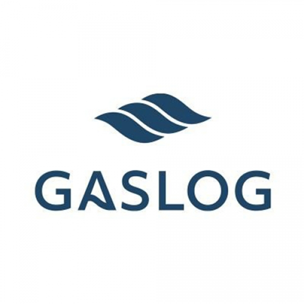 GasLog Ltd. Announces Closing of Take Private Transaction with BlackRock's Global Energy & Power Infrastructure Team