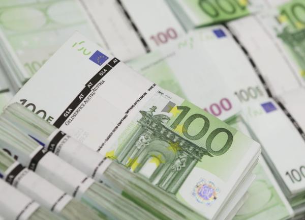 Στα 534 ευρώ οι αποζημιώσεις για αναστολές συμβάσεων μεταξύ 1ης -7ης Δεκεμβρίου