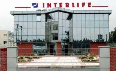 Άμεση ανταπόκριση της INTERLIFE στους πληγέντες